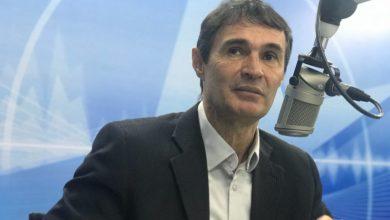 """Romero crê em boicote do Governo do Estado e desabafa: """"paciência contra gente ruim""""; ouça"""
