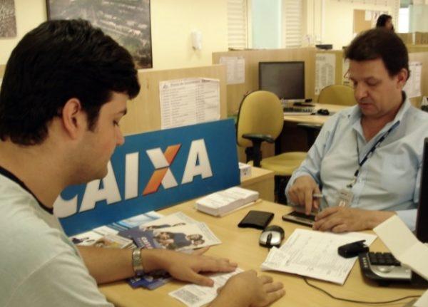 Caixa reduz juros da casa própria após 17 meses sem mexer em taxa