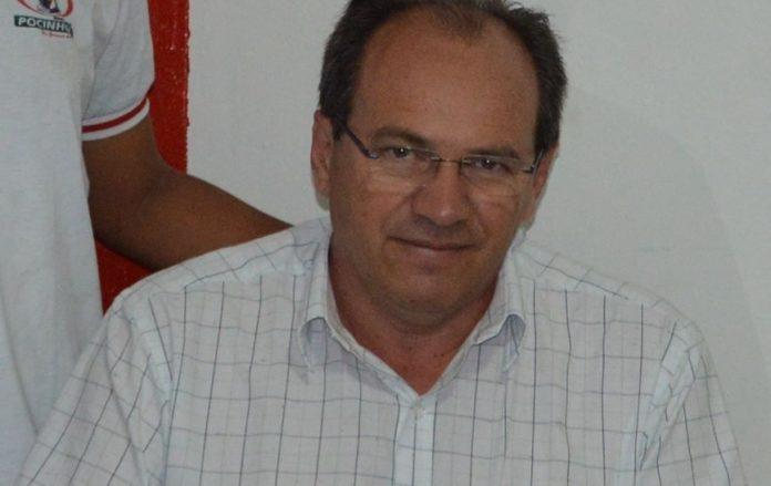 Juiz eleitoral cassa prefeito e vice de Pocinhos e determina novas eleições na cidade