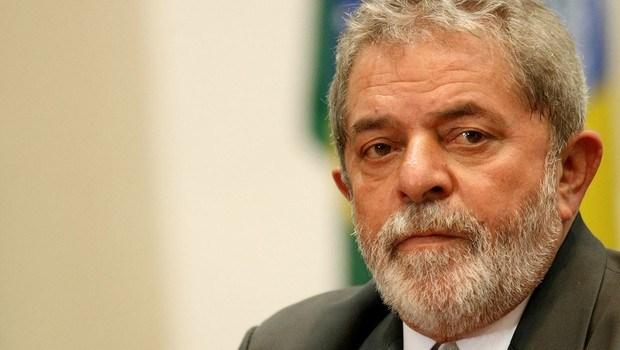 Presidente do TRF-4 decide que Lula deve continuar preso; caso compete ao relator Gebran Neto