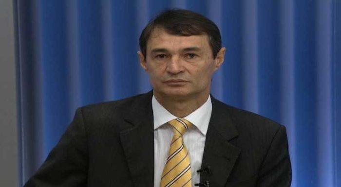 Após Cartaxo, TCE-PB alerta gestão de Romero em CG por várias irregularidades