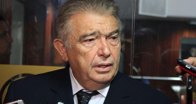 """Renato Gadelha diz que escolha por Lucélio foi """"açodada"""" e sem consenso entre as oposições"""