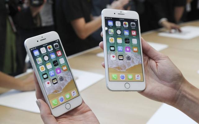 Samsung terá de pagar mais US$ 140 milhões à Apple por 'copiar' iPhone