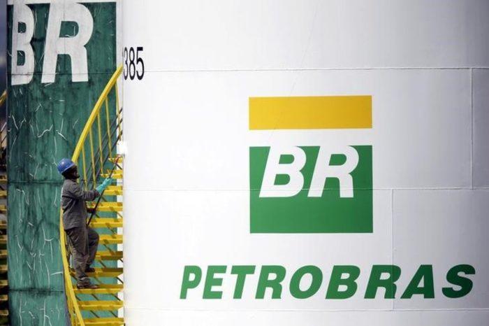 Petrobras eleva pela 4ª vez seguida na semana preço da gasolina