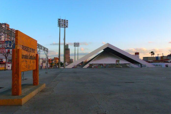 Jornalistas argentinos visitam CG nesta quarta pelo