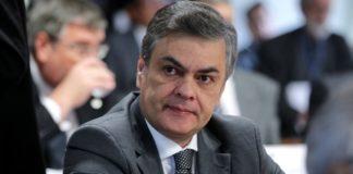 Pesquisa Consult revela consolidação de Veneziano e alto índice de rejeição de Cássio