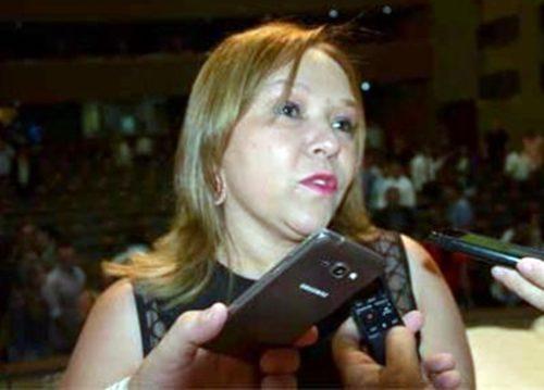 Lira defende Eva no lugar de Rômulo como nova presidente do PSD na Paraíba