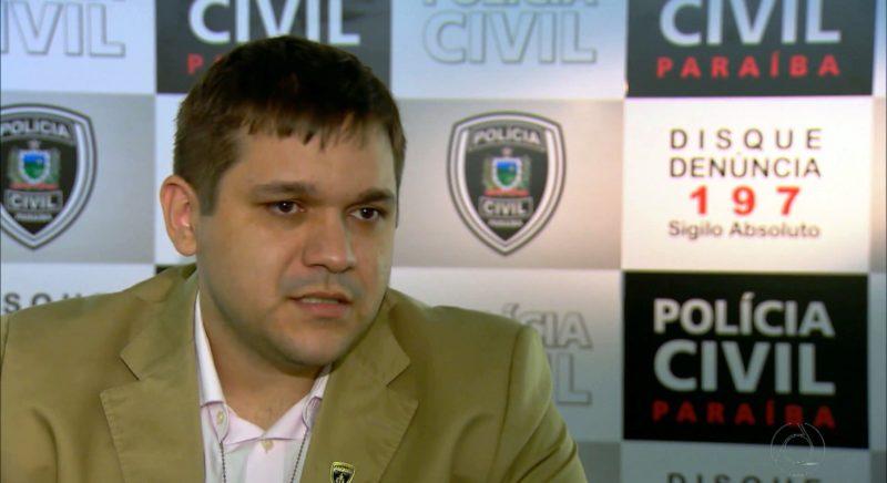 Fantástico desvenda como funcionava o esquema de corrupção no futebol da PB