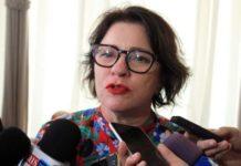Prefeita do Conde autoriza construção de creche e ampliação de UBS nesta quarta