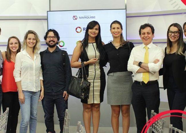 Sin Comunicação põe a PB em destaque e ganha mais um prêmio internacional