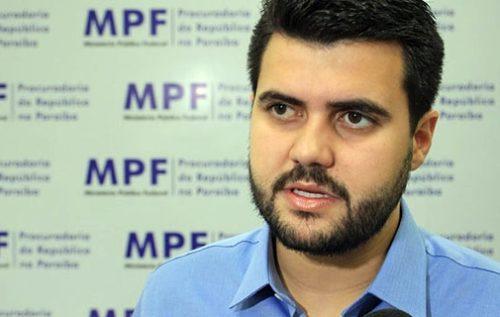 Operação Policial: Em nota, Wilson Filho contesta participação e manifesta confiança na Justiça