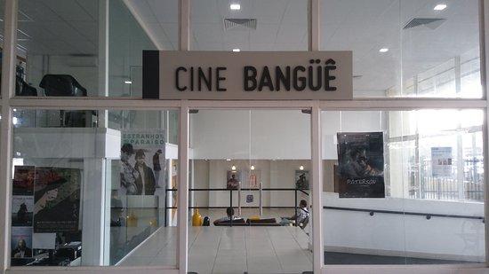 Filmesobre bastidores do impeachment de Dilma estreia nesta quinta no Cine Banguê
