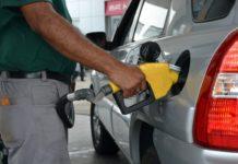 Pesquisa: saiba onde encontrar gasolina, álcool, diesel e GNV mais baratos em João Pessoa