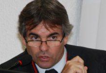 Sindicato representa contra presidente do TJPB junto ao STJ por abuso de autoridade