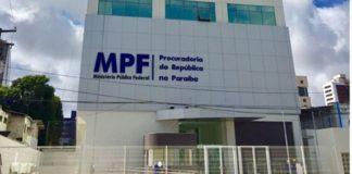 MPF ajuíza ação para que Dnit e municípios providenciem iluminação em rodovias
