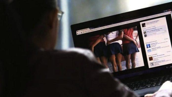 Operação de combate à pornografia infantil tem prisão e mandados cumpridos na PB