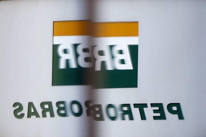 Petroleiros anunciam greve de 72 horas a partir de quarta-feira