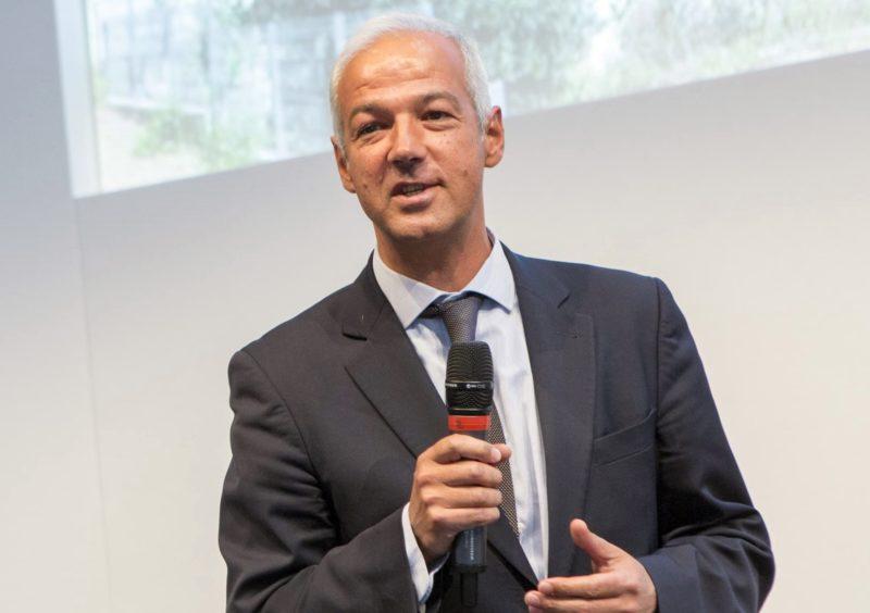 Executivo português fala nesta quinta, sobre as potencialidades do Centro Histórico