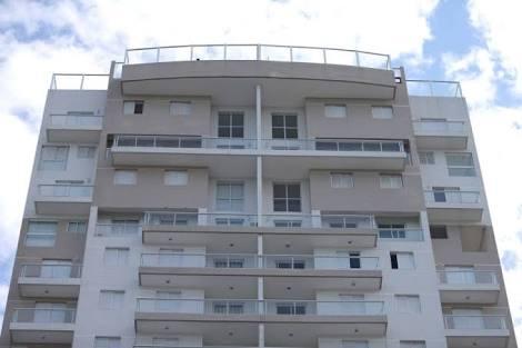 Investigado na Operação Confraria comprou tríplex atribuído a Lula no Guarujá
