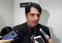 """""""Cheque branco"""" de R$ 35 mi para a PMJP revolta vereadores da oposição; líder acionará TCE e MP"""