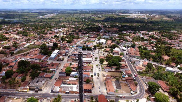 Prefeitura de Conde decreta Ponto Facultativo nesta sexta-feira