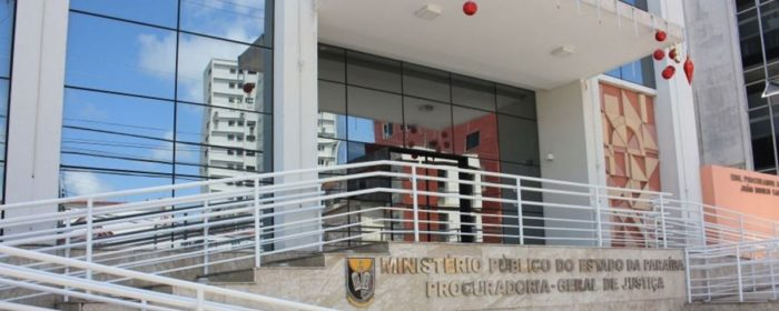 Operação Cartola: MPPB denuncia dirigentes do Botafogo e do Campinense