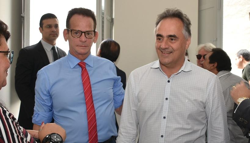 Projeto da nova sede da Câmara será apresentada ao prefeito da Capital