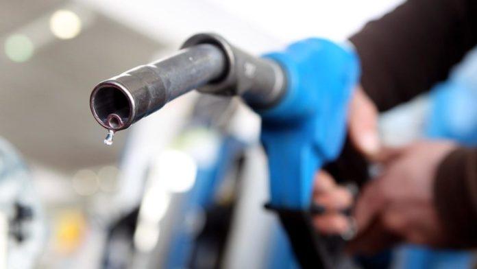 Menor preço do litro da gasolina é encontrado a R$ 4,04 em JP, revela Procon