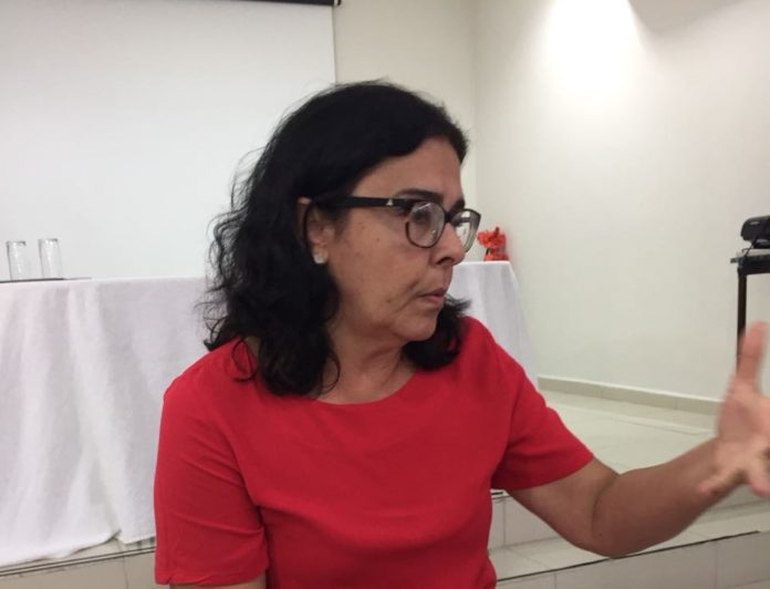 CRP confirma invalidade de avaliação no concurso da Sedurb e acionará Conselho de Ética