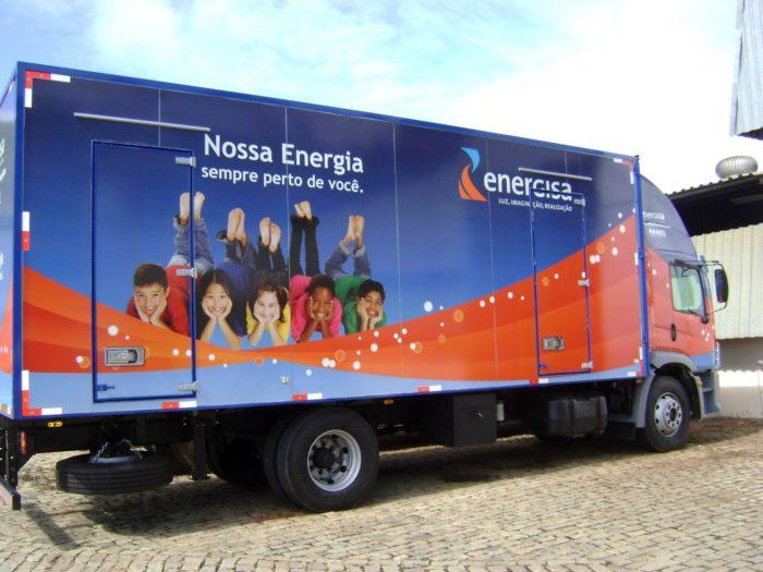 Energisa leva programa Nossa Energia a mais 14 municípios da Paraíba