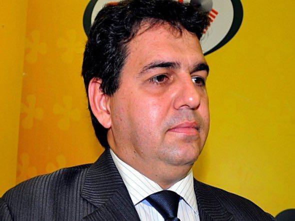 PRTB anuncia saída do governo para apoiar oposição nas eleições deste ano