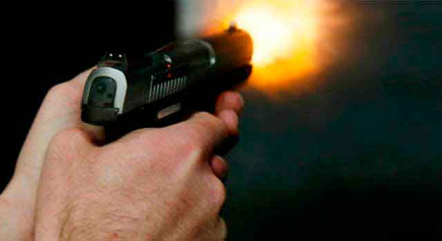 Levantamento G1: PB apresenta 3° menor índice de homicídios do NE no primeiro semestre