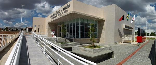 MP ajuíza ação para obrigar prefeitura paraibana a fazer concurso para servidores