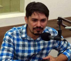 Associação dos Barraqueiros do Parque do Povo vê São João 2018 de CG com prejuízos e pouco público