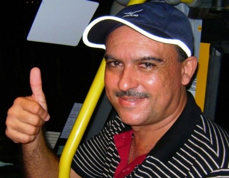 MPF denuncia ex-prefeito de Araçagi e irmão por irregularidades no transporte escolar