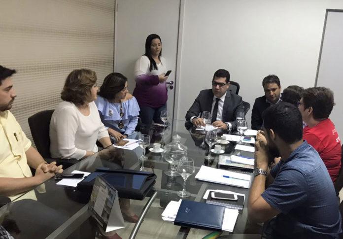 PGE da PB vai à Justiça para garantir manutenção de placas contra homofobia