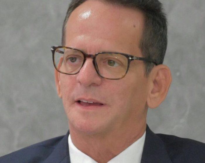 Projeto de Lei na CMJP prevê parcelamento de dívidas com o Município em até dez vezes