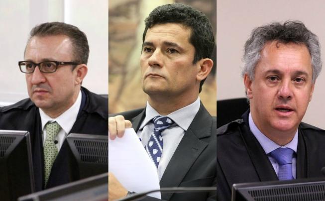 CNJ intima Favreto, Moro e Gebran para esclarecer conflitos sobre Lula