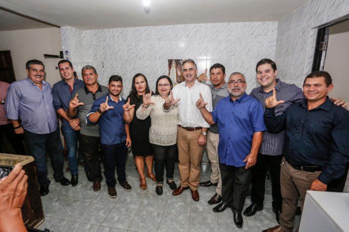 """Lucélio defende """"nova agenda de desenvolvimento"""" visando geração de empregos na PB"""