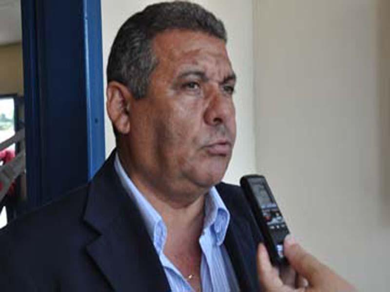 Suplente de Lira diz que PB precisa ser levada a sério e anuncia apoio à pré-candidatura de João Azevêdo