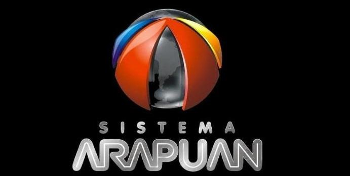 Na segunda: Sistema Arapuan realiza debates com candidatos ao Governo e Senado