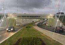 Balanço: Governo do Estado investe mais de R$ 145 milhões em obras de mobilidade