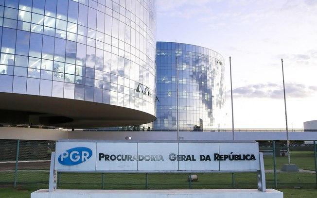 PGR denuncia deputado paraibano e mais 25 por supostas fraudes no Ministério do Trabalho