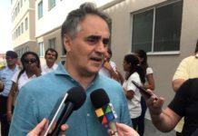 Gestão de Cartaxo eleva em 267% gastos com propaganda e TCE-PB decide acionar o Ministério Público Eleitoral