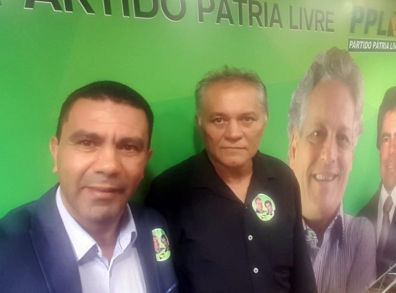 Baixa na oposição: PPL da Paraíba nega que tenha feito aliança com Lucélio e libera filiados