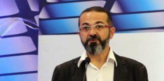 """Tárcio acusa de Cartaxo de """"engavetar' nomeações e concursados na PMJP"""