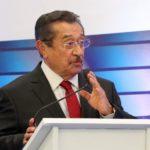 Ranking dos salários: saiba quanto cada candidato ao Governo da Paraíba ganha mensalmente