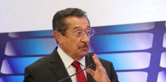 """Saudosismo: Maranhão relembra """"feitos"""" de seu governo passado na TV Master"""