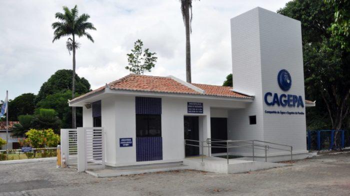 Cagepa figura em ranking das 1.000 maiores empresas do Brasil elaborado por revista nacional