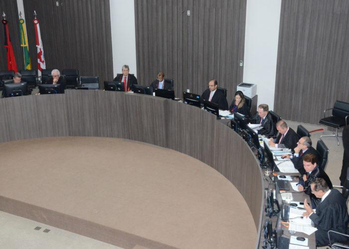 Pleno do TJPB acata denúncia contra o prefeito de Conceição, mas rejeita prisão